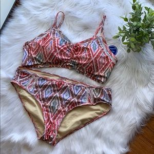 Swimsuits For All Swim - Swimsuits for all bikini